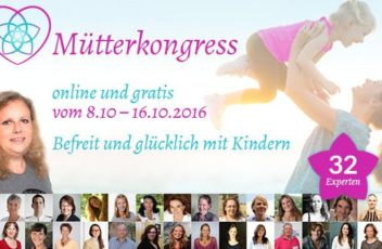 muetter_kongress